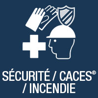 securite-prevention-caces