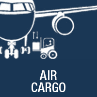 air cargo training